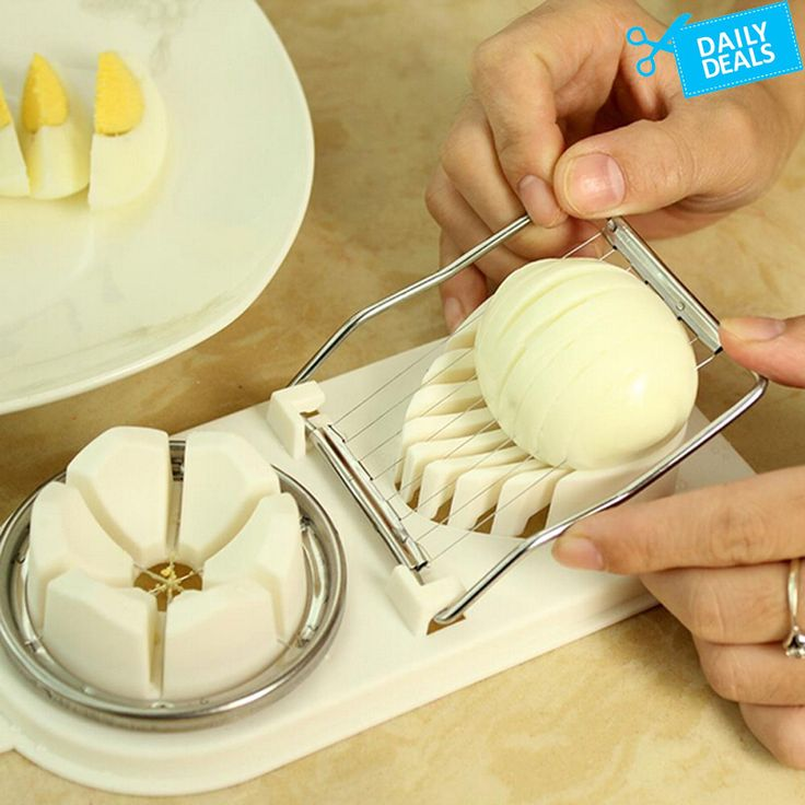 cheap kitchenware store life, best innovative Kitchenware - tinydeal