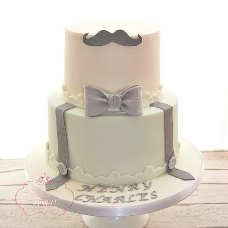 Cake Decorating Equipment Darlington : 1000+ ideas about Baby Christening Cakes on Pinterest ...