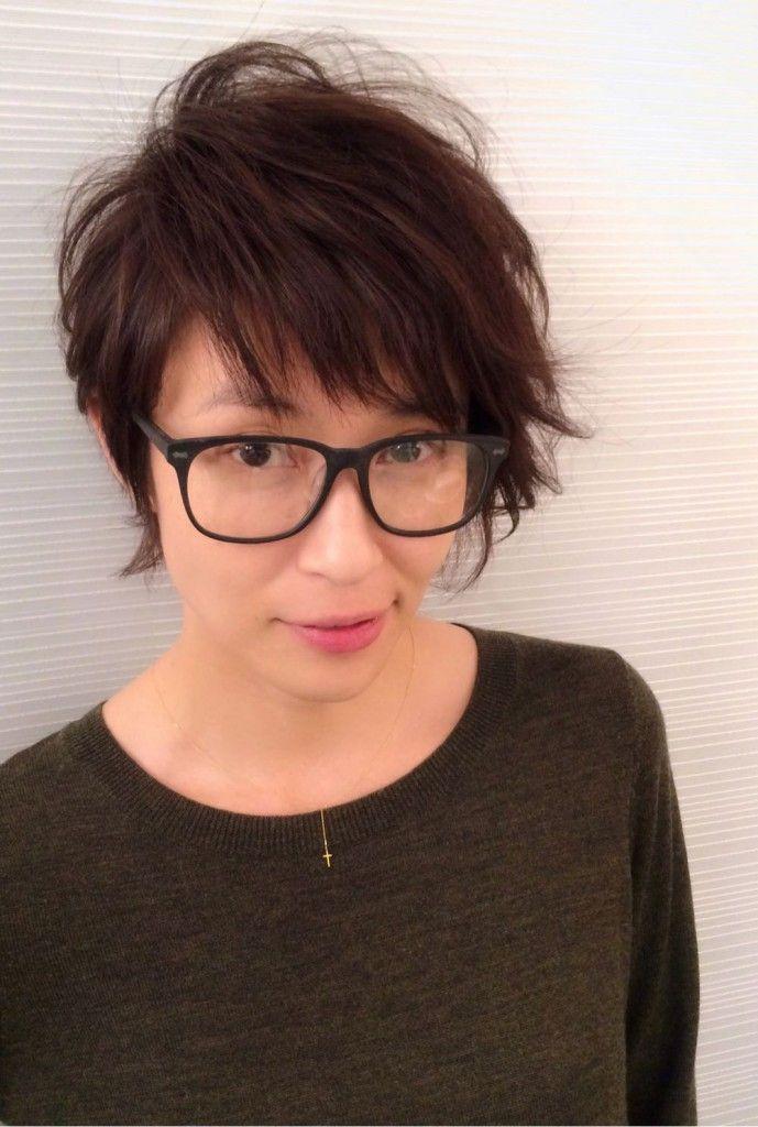 ヘアドネーション 水野美紀さんもご利用 髪を切るだけボランティアって 2020 画像あり ヘアドネーション ヘアスタイリング ヘアカット