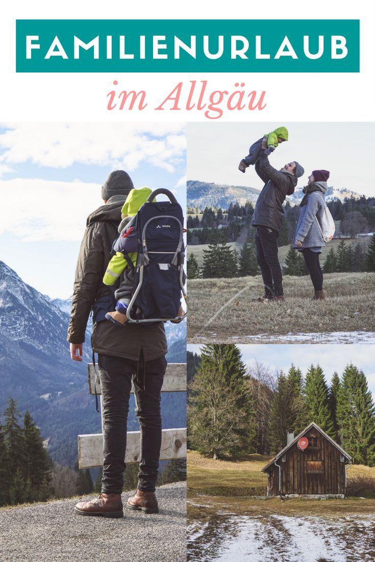 Wir waren in Bayern und haben Familienurlaub im Allgäu gemacht. Dort haben wir zwei der tollsten Hotels besucht, in denen ich bisher wohnen durfte und auch die Spaziergänge und Ausflüge waren wunderschön und Entspannung pur! #allgäu #deinbayern #berge #oberjoch #wandern #reisenmitkindern #travelwithkids #travelingfamily #familytravel #familienurlaub