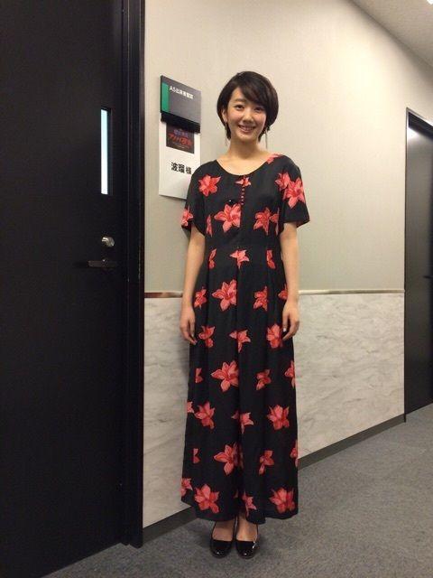 明日の夜10時からTBS系で放送される、櫻井有吉アブナイ夜会に出演します!GWもあっという間に最終日ですね。みなさん楽しく過ごせましたか?テレビを見てるとUタ…