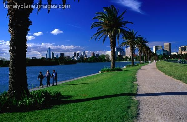 Albert Park Lake....fabulous site for so many different types of events - and only 10 minutes in a tram!