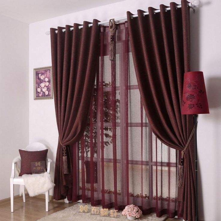 Nice 55+ Luxurious Living Room Curtain Ideas For Comfortable Living Room https://decoor.net/55-luxurious-living-room-curtain-ideas-for-comfortable-living-room-3208/