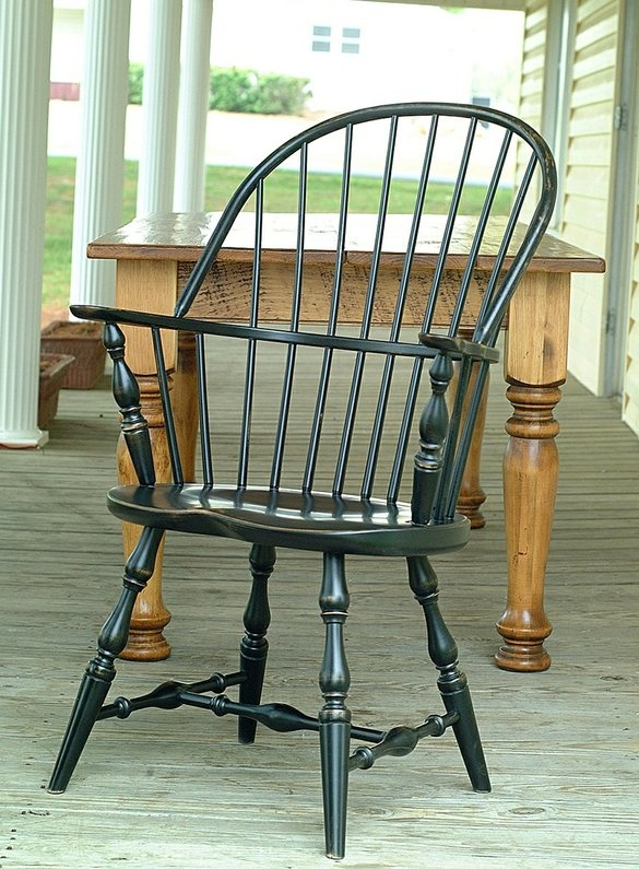 1000 Images About Benches Chairs Stools And More On