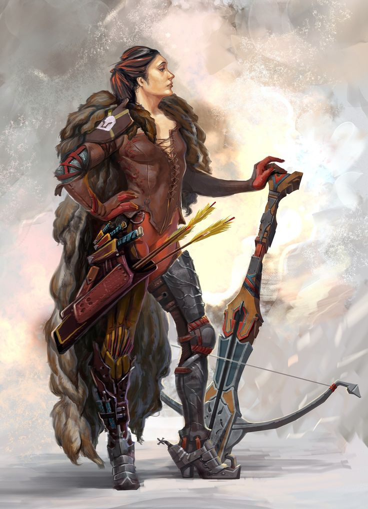 1000x1383_14458_Enforcer_class_female_2d_fantasy_character_concept_art_costume_girl_warrior_woman_archer_picture_image_digit.jpg (1000×1383)