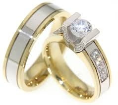 Afbeeldingsresultaat voor trouwring