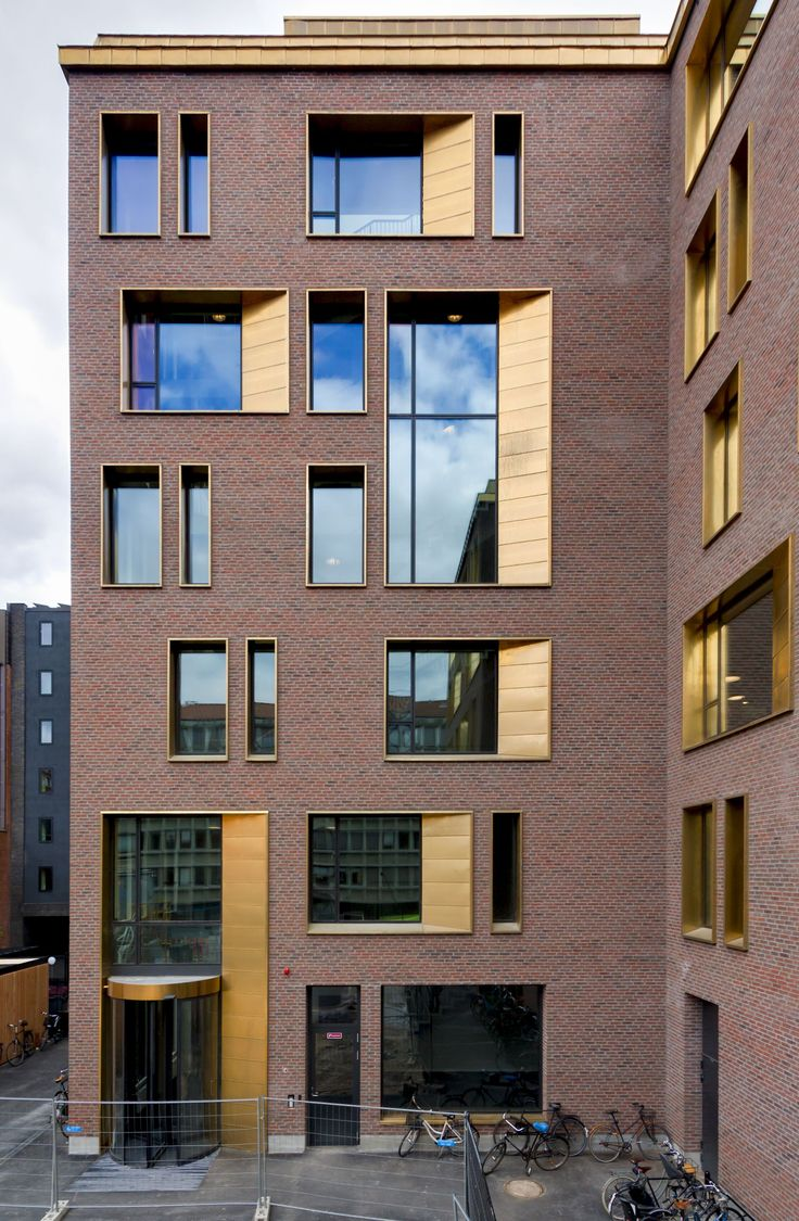 Turbinehuset bnp paribas office interior design in copenhagen by danielsen spaceplanning danielsen architecture