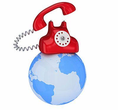 Chiamate Internazionali – Nuova Opzione Voce Internazionale    Chiama a 0€cent al minuto senza scatto alla risposta fino  a 10 Paesi internazionali a tua  scelta! Clienti Business con accessi RTG, ISDN Base, ISDN Primario e Fibra VOIP che hanno interessi d'affari in tutto  il mondo