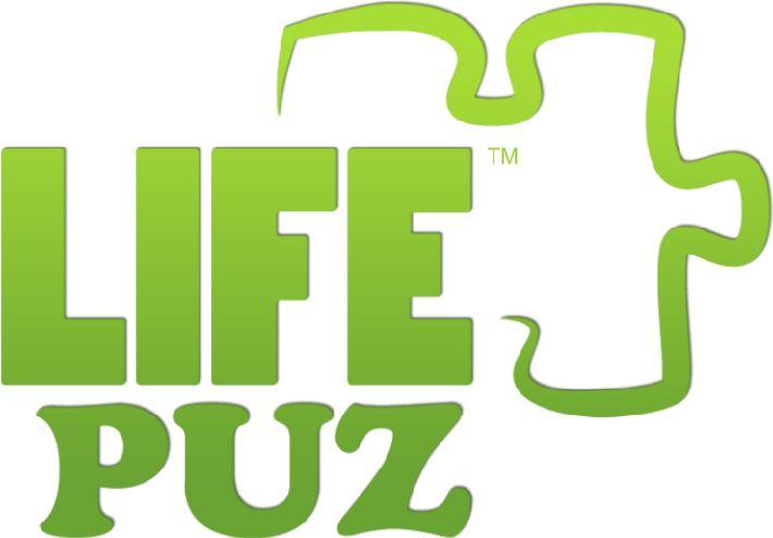 Lifepuzl - pressmeddelande UNDERBARA BARN