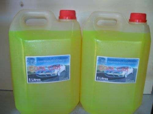 Fabrica Productos Quimicos Limpieza Hogar Industria Limpieza