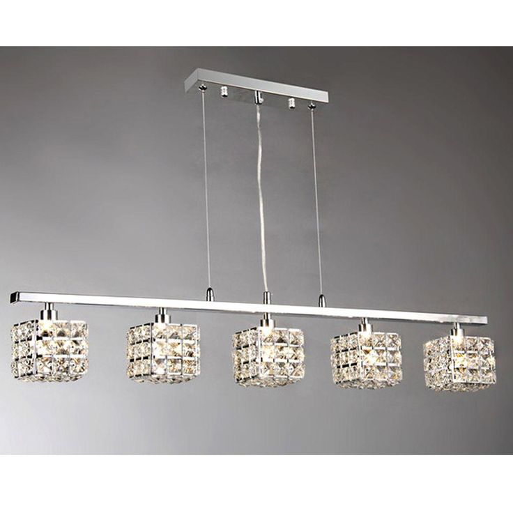 cleaner chandeliers crystal depot chandelier home at mini