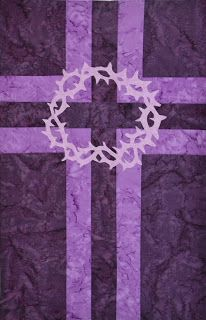 17 Best Images About Church Banners Vestment Ideas On