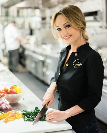 Giada De Laurentiis With Her Latest Property Acquisition Aftet The Rumors She Faced; Is It An Indication Of A Strong And Independent Woman? - http://www.movienewsguide.com/giada-de-laurentiis-latest-property-acquisition-aftet-rumors-faced-indication-strong-independent-woman/114529