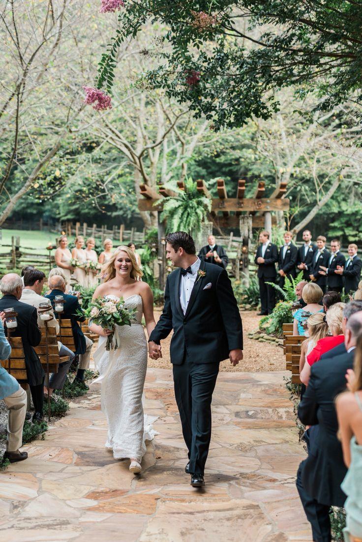 intimate wedding packages atlantga%0A W E D D I N G   Pinterest   Neverland  Wedding stuff and Weddings