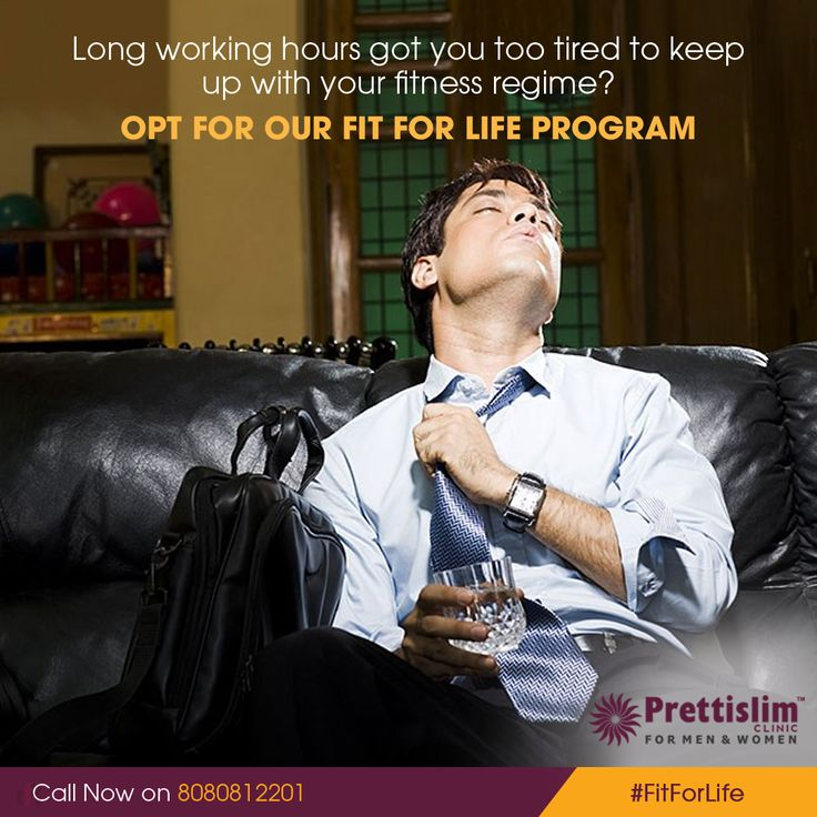 #FitForLife Try our Fit for Life programme and shed excess weight with a monthly non-surgical U-LIPO™ session – for just Rs. 3,826 per month.  To find out more, visit http://www.prettislim.com/fit-for-life/ or call us on: 8080812201