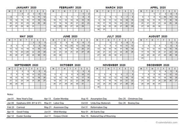 3 yearly calendar template word how 3 yearly calendar template word is going to change your