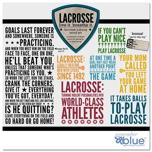 Holes Quotes And Page Numbers: 270 Best Lacrosse Fun! Images On Pinterest