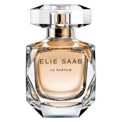 Le Parfum - Eau de Parfum de Elie Saab sur Sephora.fr Parfumerie en ligne