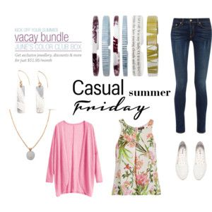 I love this outfit! June's #vacaybundle Color Club Box goes with EVERYTHING!! Add more items to your box for 20% off!   #colorclubstyle #mycbastyle #colorclub #exclusive #giftideas #vacaybundle