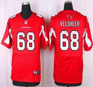 32519e30 real limited jeff king jersey arizona cardinals 87 alternate black ...
