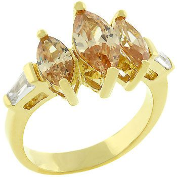 Champagne Wishes Ring (size: 07)   http://atomicfleamarket.com/champagne-wishes-ring-size-p-10963.html
