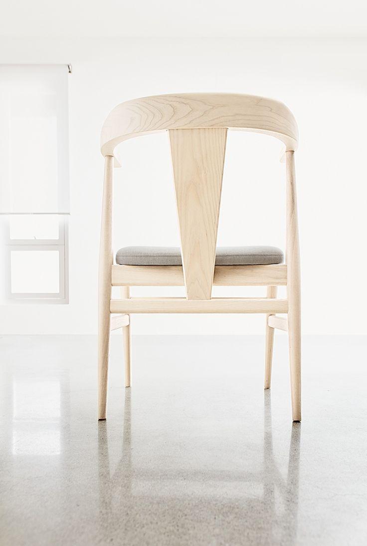 Modern Furniture Newport Vt 188 best sit, stay, eat: modern dining images on pinterest   eat