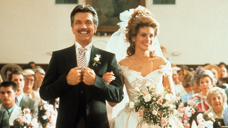13 things you didn't know about the true story of 'Steel Magnolias'