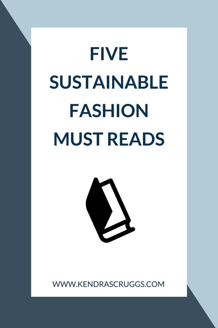 University of Fashion - Online, On-demand Fashion Design ...