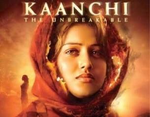 Subhash Ghai unfazed with initial response to 'Kaanchi'    NEI India Film Editing Via E24 Mumbai: Subhash Ghai is unfazed with the slow star...