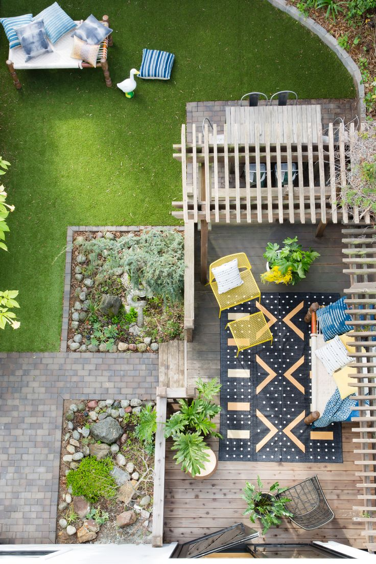Best 25+ Victorian outdoor lounge chairs ideas on Pinterest ...