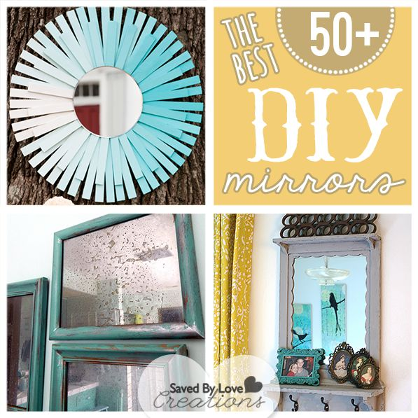 40 Ecofriendly Diy Pallet Ideas For Home Decor More: 17 Best Images About Crafts On Pinterest