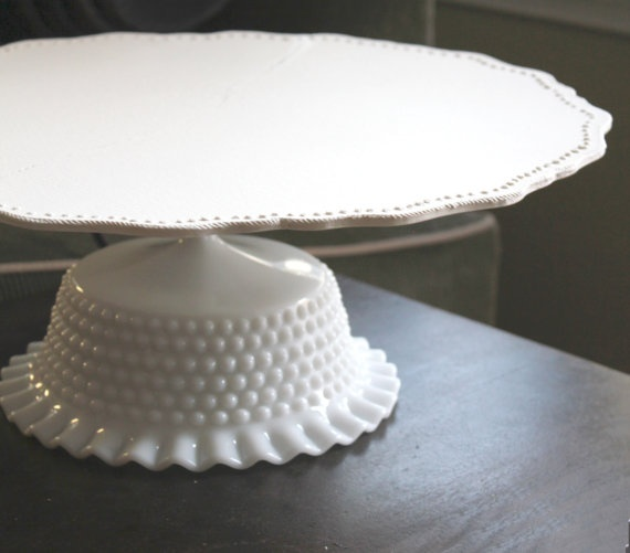 fancy cake stands for wedding 71 best fancy cake stands images on cupcake 4044