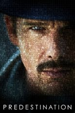 Predestination Full Movie Streaming  Watch full movie http://blogsmovie.com/full.php?movie=2397535 ✥ Predestination  Full Movie Online Streaming http://blogsmovie.com BEST HD video quality 720p