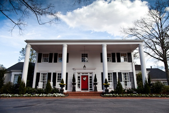 17 Best Images About Raleigh Area Wedding Venues On Pinterest