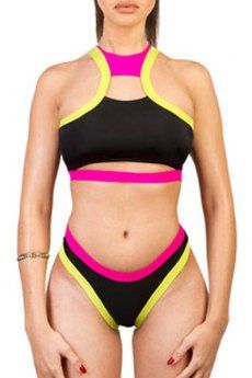 Swimwear Online Shopping | Yoshop