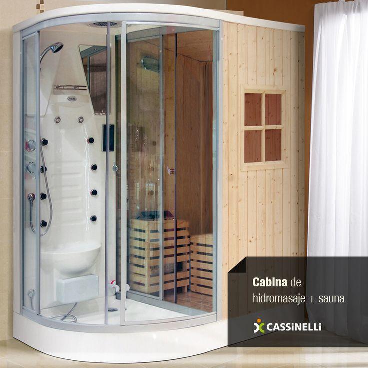 shower cabinas sauna bao encuentra este y otro productos aqu ue