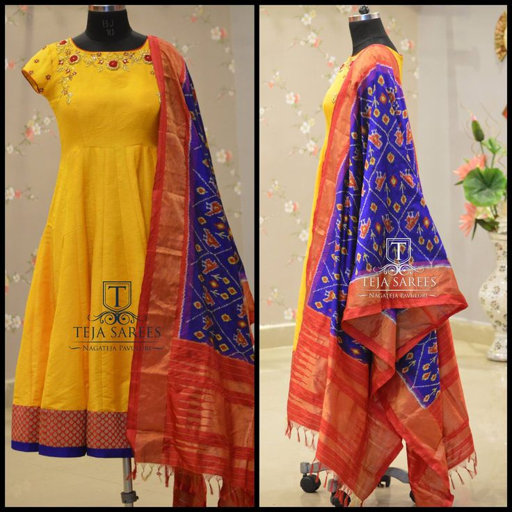 Teja Sarees. Hyderabad. Phone : 8790382382. Email : tejasarees@yahoomail.com. 01 August 2016