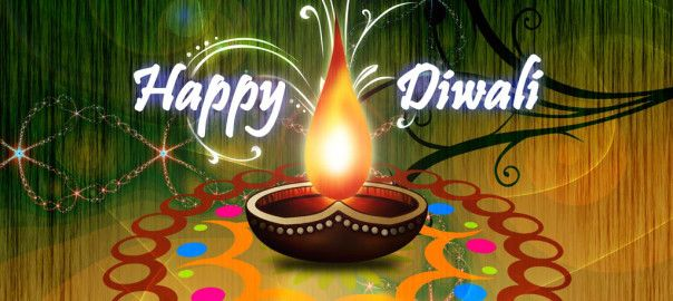 Happy #Diwali SMS Wishes and Messages in Bengali - http://happydiwali2013.org/happy-diwali-2013-sms-messages-and-wishes-in-bengali-happy-diwali-2013-whatsapp-messages/ #HappyDiwali #Deepawali #Deepavali