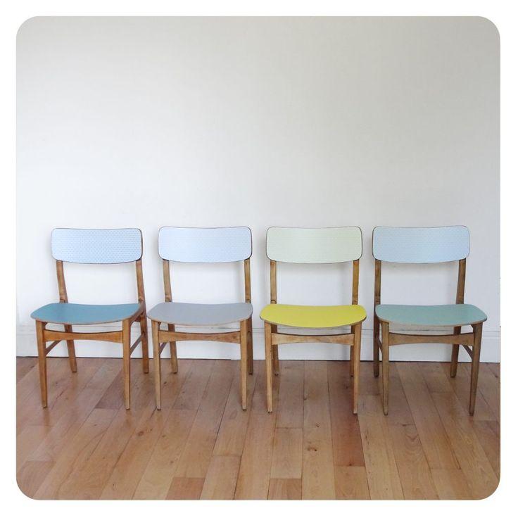Chaise haute de cuisine design chaises de cuisine blanc - Cuisinella auxerre ...