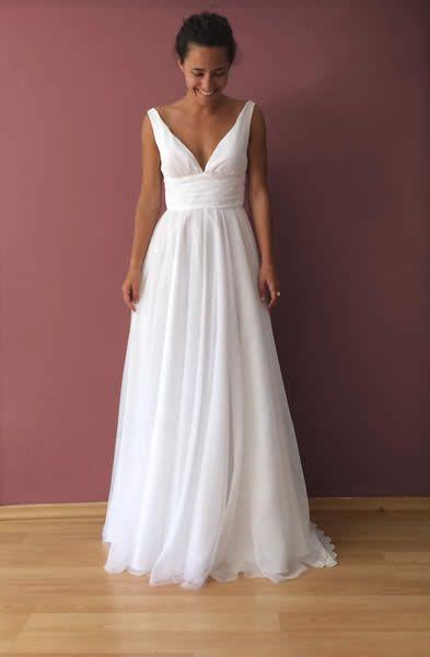 Bridal - madameshoushou.com