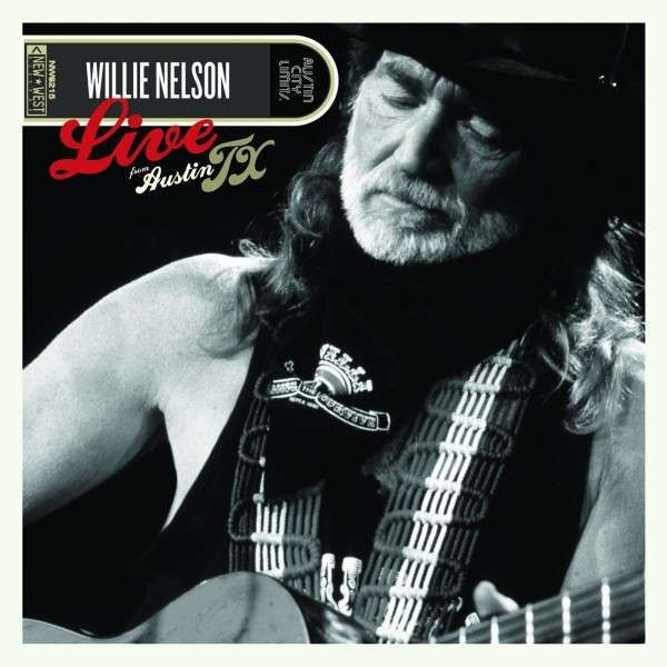 140 Best Images About Willie Nelson Albums Amp Books On