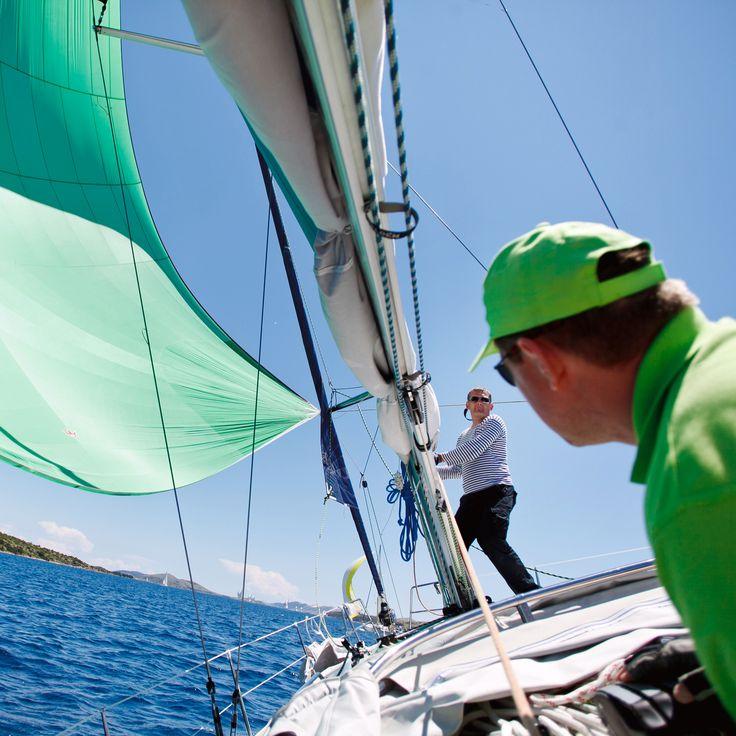 photographer andrey snopkov, фотограф андрей снопков, sibregatta, харизма, сибирский яхтенный клуб, яхтинг, яхта, sails, sailing, парус, регата, активный отдых, путешествия, хорватия, croatia, счастье, happy, адриатика  #andreysnopkov #sibregatta #харизма #сибирскийяхтенныйклуб #яхтинг #sails #sailing #croatia #активныйотдых #путешествия #travel #адриатика #happy