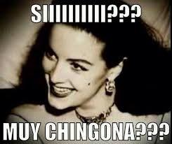 Memes Mexicanos