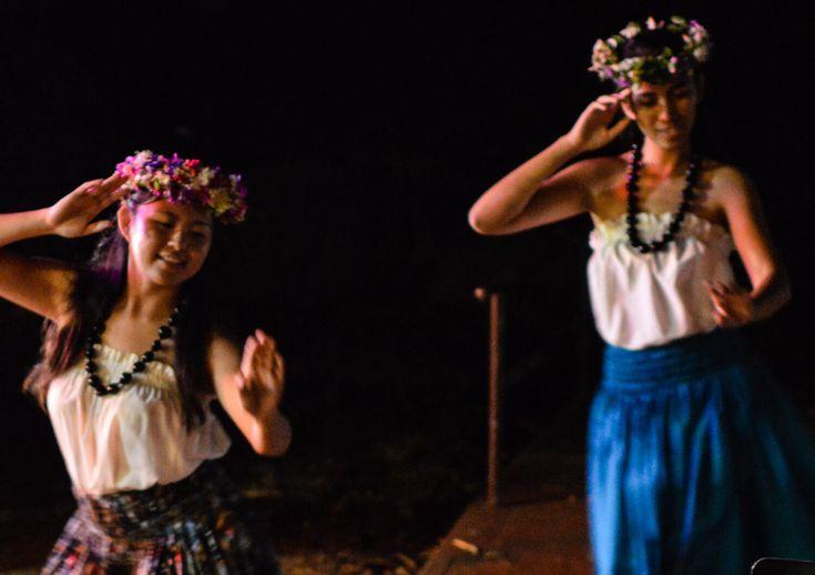hula-tanz-bei-der-art-night-in-hanapepe-aloha-friday
