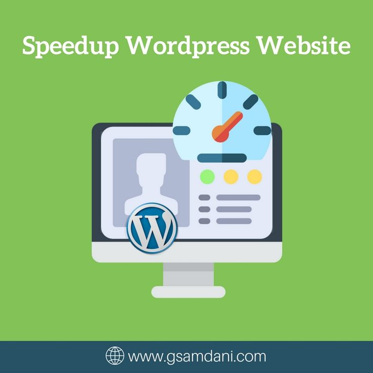 7 Proven Ways To Speed Up Your WordPress Business Agency and
