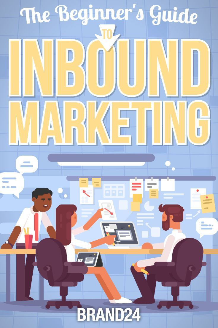 Wondering what this Inbound Marketing thing is all about? No problem. This post will explain what Inbound Marketing is, how to use it to grow your business and what tools will help you.