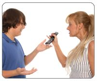 Child Discipline: Consequences and Effective Parenting