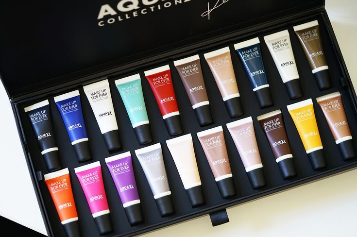 These Paints Are To Die For Die Paints