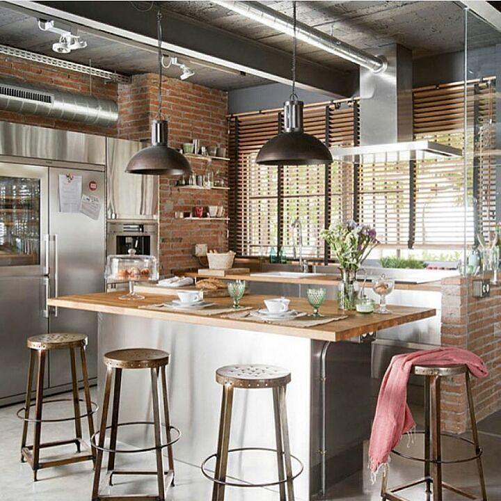 Küche Töpfe Aufhängen   Die Besten 25 Hangende Pfannen Ideen Auf Pinterest Topfe