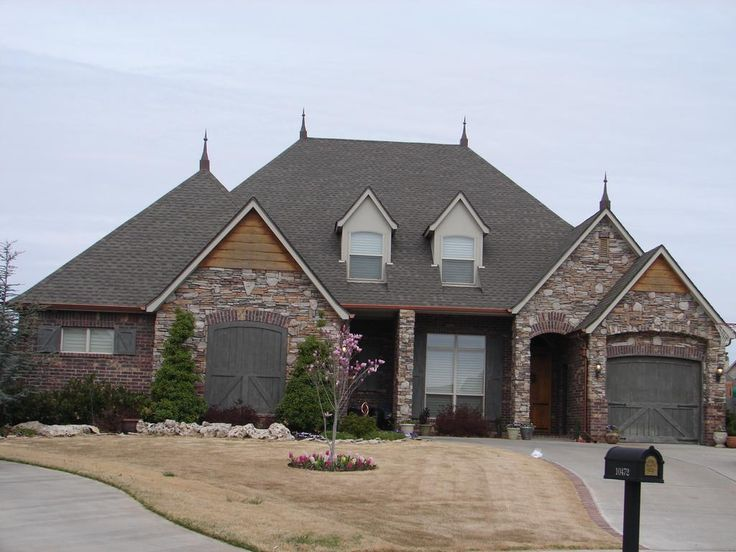 Best 49 Best Images About Our House On Pinterest Brick 400 x 300